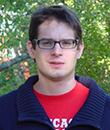 Dr Henri-Pierre Jacquot