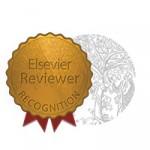 Reviewer Recognition platform