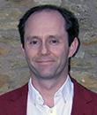 Piers Mitchell
