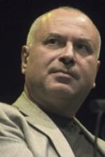 Professor Sergio Della Sala