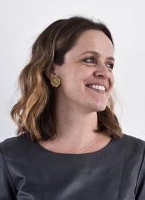 Nicole Mullikin