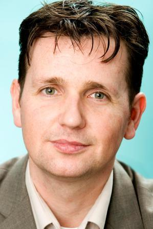 Adrian Mulligan