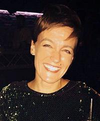Aileen Christensen