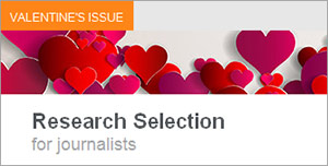 All about love (from the view of scientists)