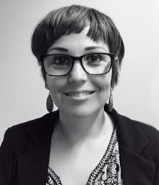 Carina Arasa Cid, PhD