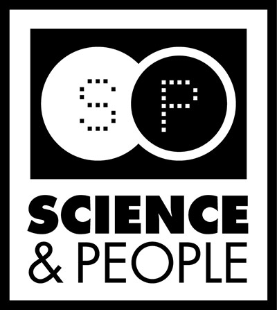 Science&People