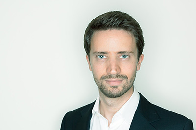 Gonçalo Correia, PhD, is Assistant Professor in the Department of Transport and Planning at Delft University of Technology