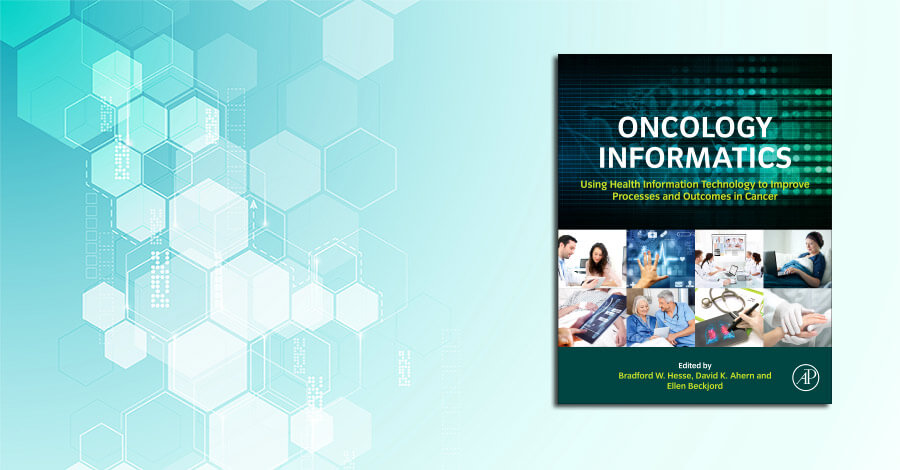 Oncology-Informatics-cover.jpg