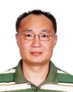 Prof Xinping Qiu, PhD