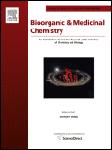 Bioorganic & Medicinal Chemistry
