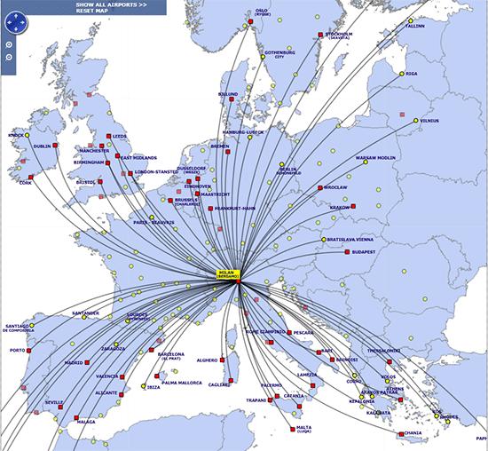 flights_to_milan