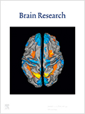 brain-research-cover