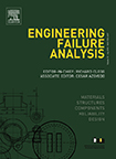 engineering-failure-analysis