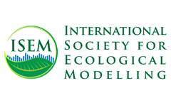 International Society for Ecological Modelling