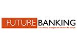 Future-Banking