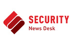 Security-Newsdesk
