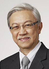 Lim Soo Tong