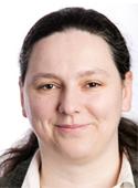 Ilona Kretzschmar