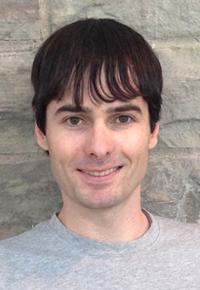 Mike Long, PhD