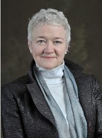 Mary Harvey, PhD