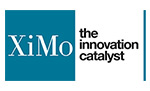 XiMo the innovation catalyst