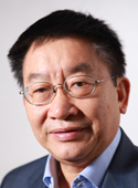 Shuit-Tong Lee