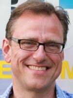 Rob van Daalen