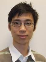 Kelvin Choi, MPH, PhD