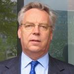 Jan van Leewen, PhD