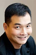 Jason Chan is Director of Corporate Relations for Asia Pacific at Elsevier.