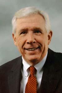 Rep. Frank Wolf (R-VA)
