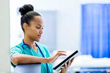 Nurse Journal Articles