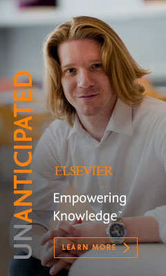 Empowering Unanticipated Knowledge