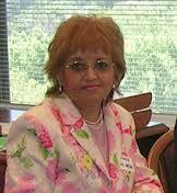 Dr. Farida Shah