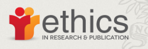 Info and registration for ethics webinar