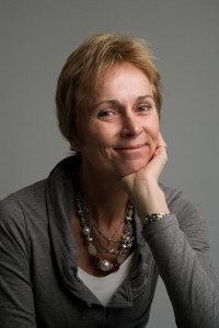 Editor-in-Chief Christine Mummery, PhD, is Professor of Developmental Biology and chair of the Department of Anatomy and Embryology at Leiden University Medical Center.