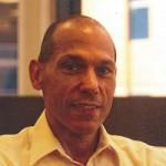 John P. Lombardo, PhD