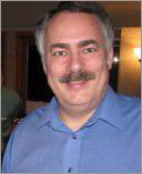 Roger Jacobi
