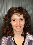 Raffaella Marziani
