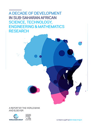 World Bank Elsevier Africa report