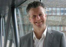 Wim de Jong