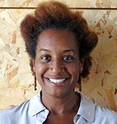Aisha Mays, MD