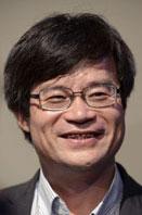 Hiroshi Amano, PhD