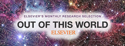 <strong>The Elsevier Research Selection for Journalists:</strong> If you are a credentialed journalist writing about science and would like to receive the Elsevier Research Selection, email the <a href=&quot;mailto:newsroom@elsevier.com&quot;>Elsevier Newsroom</a>.