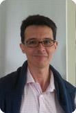 Dr. Ignacio Norberto Lobato Garcia-Mijab