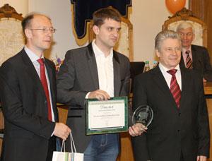 belarus_winners