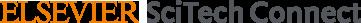 SciTech Connect logo