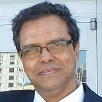 Sujit Pal