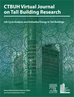 CTBUH Virtual Journal on Tall Building Research
