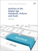 Archives in the Digital Age, 1st Edition